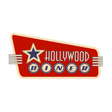 hollywood-diner