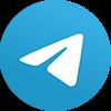Связаться с менеджером через Telegram