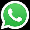 Связаться с менеджером через WhatsApp